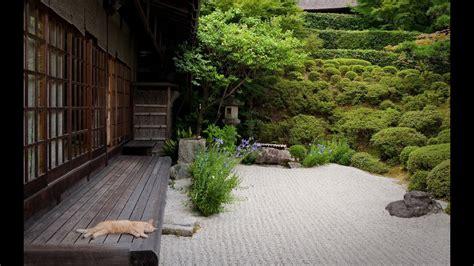 japanese garden ideas  landscaping youtube