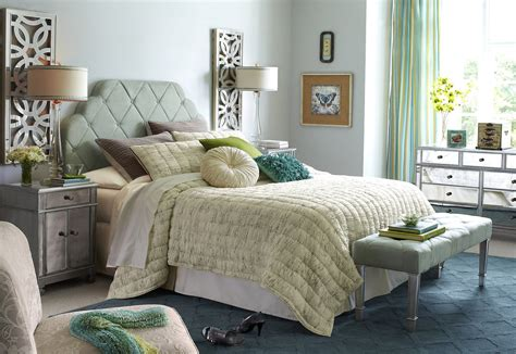 Pier One Bedroom Sets by Furniture Decorate Your Home With Beautiful Pier 1