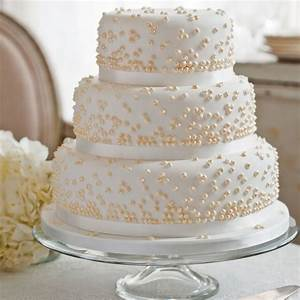 Grace Kelly Wedding Cake Woman And Home