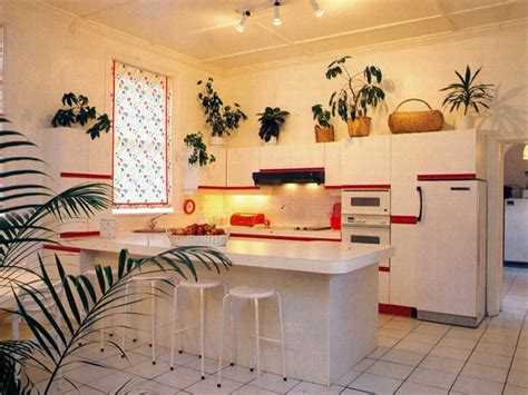 design your own kitchen layout 21 designing your own kitchen photos billion 8659