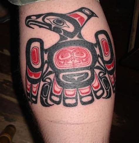 native american tattoos   meanings inkdoneright