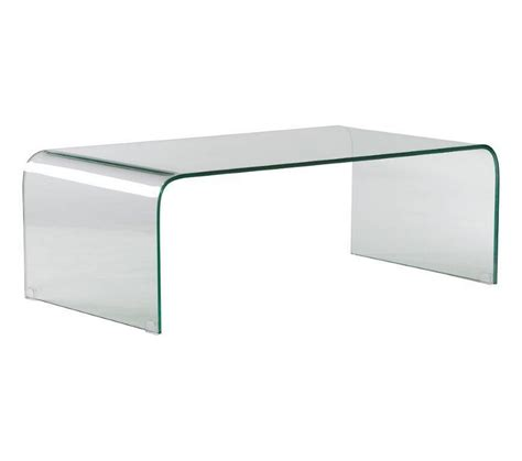 canapé but angle table basse design en verre table chaise