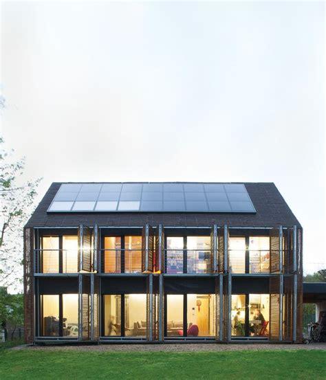solar panels on houses pin by richard von arthur larue on inhabited sculpture