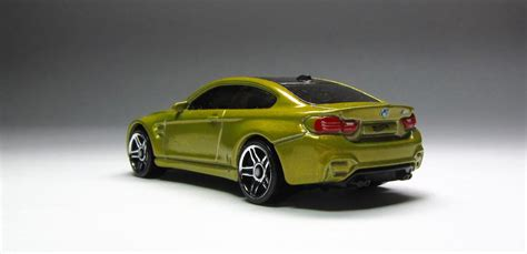Bmw New Models 2015 by Bmw 2015 Models Hd Pictures Thegeby Note