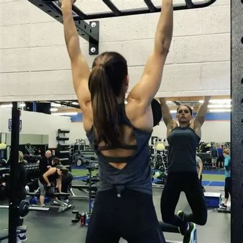 reps kettlebell workout rep swings pull training