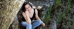 Book Meg Tilly for Speaking, Events and Appearances | APB ...