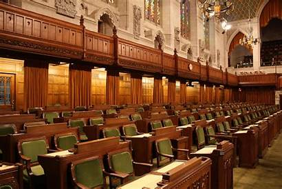 Commons Canada Canadian Seats Committee Bill Des