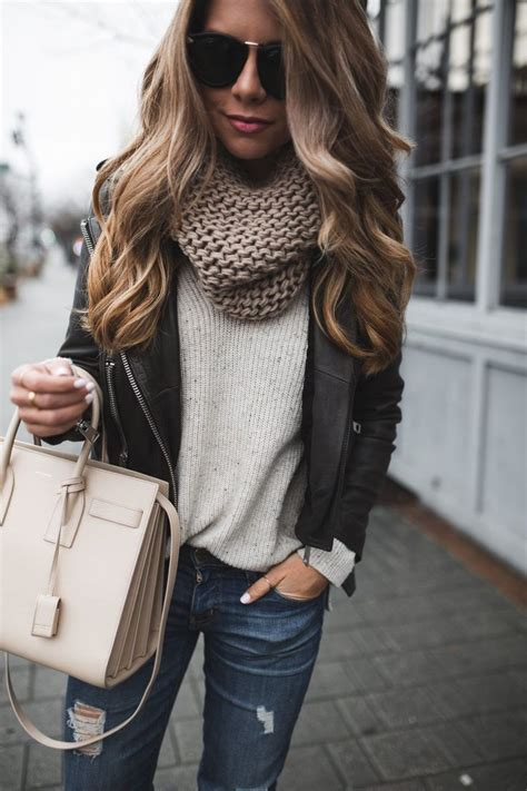 Best 25+ Winter outfits ideas on Pinterest   Fall clothes Winter clothes and Autumn outfits ...