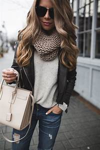 25+ best ideas about Winter outfits on Pinterest | Winter ...