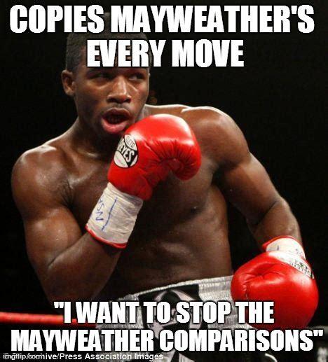 Boxing Memes - boxing memes boxing forum