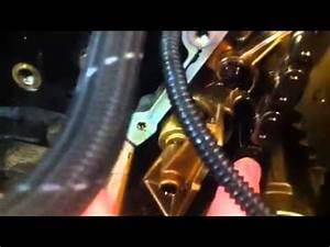 Mercedes Camshaft Cam Holding Tool • Equivalent to OEM 642 589 00 31 00