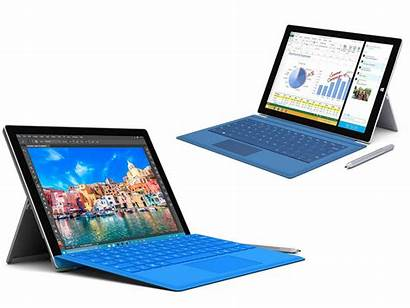 Surface Vs Microsoft Comparison Notebookcheck