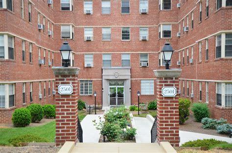 Washington Appartments by Q Apartments Apartments Washington Dc