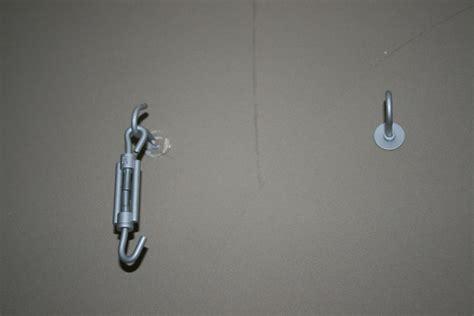 comment accrocher un abat jour au plafond comment installer des spots sur c 226 ble ou rails conseils et astuces bricolage d 233 coration
