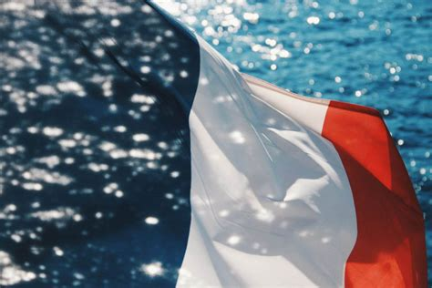 4 Popular Ways to Say You're Welcome in French | Mondly Blog