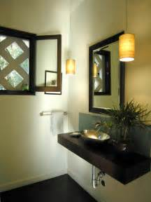 bathroom ideas diy diy bathroom vanity ideas for bathroom remodeling