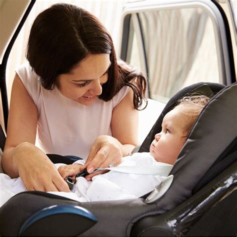 choisir siege auto choisir un siège auto pour enfant magazine avantages
