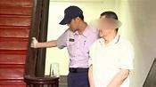 翁仁賢遭槍決 人權會譴責:仍無法阻止國家殺人|東森新聞