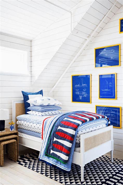 Zimmer Farben Kinderzimmer by Kinderzimmer Einrichten Neutrale Farben Und Dennoch