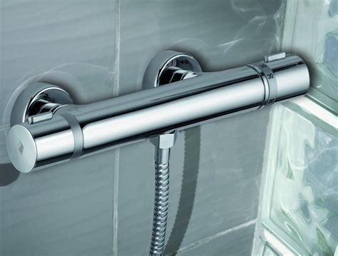melangeur salle de bain robinet mitigeur simple ou thermostatique mr bricolage on peut compter sur lui
