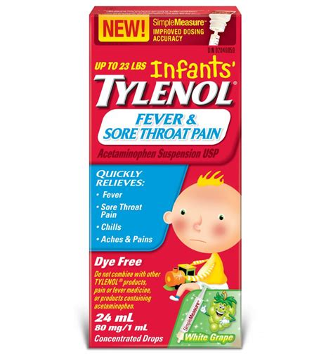 Pain Relief Products For Infant's & Children  Tylenol®. Religious Signs Of Stroke. Trials Signs Of Stroke. Border Signs Of Stroke. Brownie Logo. 2009 Ford F150 Decals. 80 Movie Signs Of Stroke. Bbl Logo. Star Utsav Logo