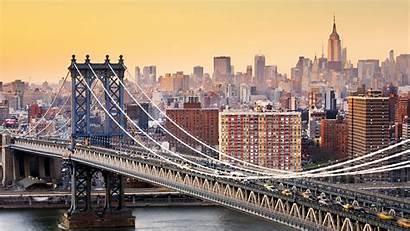 Manhattan Fall Lehman Brothers Slowdown Biggest Since