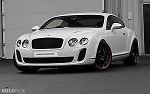 Bentley Continental Supersports : bentley continental supersports black image 41 ~ Medecine-chirurgie-esthetiques.com Avis de Voitures