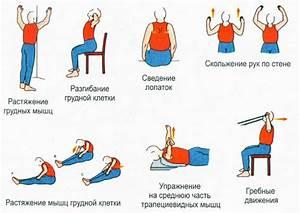 Лечить грибок ногтей ног