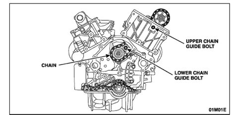 Ford 6 0l Engine Diagram by I A 1998 Ford Explorer Xlt 4 0l V6 Sohc 4x4 With A