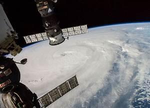 NASA ISS On-Orbit Status 7 July 2014 - SpaceRef