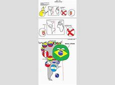 Polandball » Polandball Comics » Treaty of Tordesillas