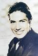 Ray Mala (27 de Dezembro de 1906)   Artista   Filmow
