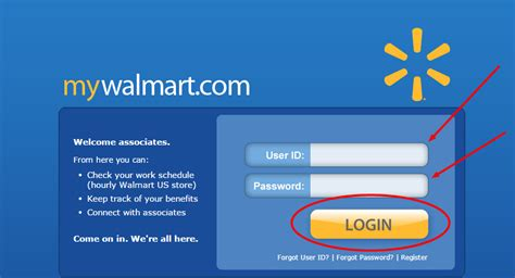 walmart employee benefits phone number www walmartbenefits login and get your stubs