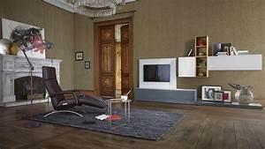 Wohnwand Mit Soundsystem : contur 5800 von contur einrichtungen in bad s ckingen nahe basel m bel beck ~ Sanjose-hotels-ca.com Haus und Dekorationen