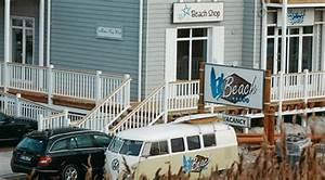 Sankt Peter Ording Beach Hotel : alles blo nicht 08 15 beach motel sankt peter ording schreib keppler ~ Bigdaddyawards.com Haus und Dekorationen