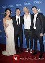 Jeffrey Hornaday - The DGA Awards 2014 | 2 Pictures ...