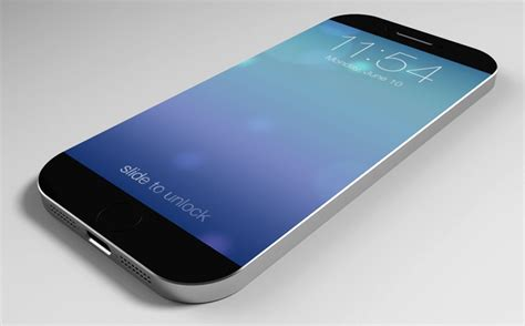new iphone screen new iphone 6 screen will be scratch free iwebstreet