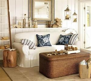 Möbel Country Style : 42 herrliche ideen f r landhaus deko ~ Sanjose-hotels-ca.com Haus und Dekorationen