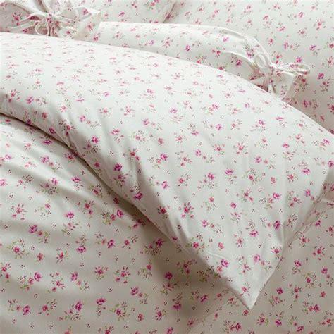Blumen Bettwäsche Ikea by Ikea Bettw 228 Sche Bl 252 Mchen My