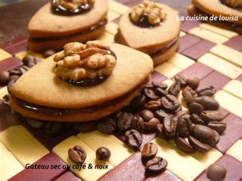 cuisine de gateau recettes de gâteau sec de la cuisine de louisa