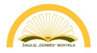 Jelgavas pamatskola