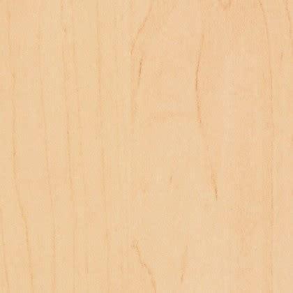hardrock maple pionite laminate wm