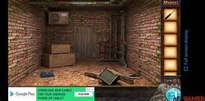 Levels 1-10   Escape Game Guide