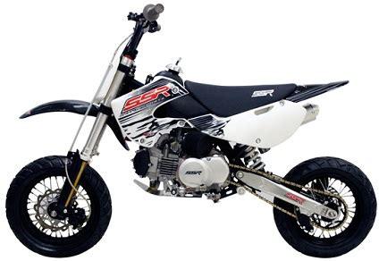 150cc sr150tx motard dirt bike