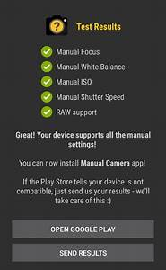 Install Google Camera On Any Android Phone  How