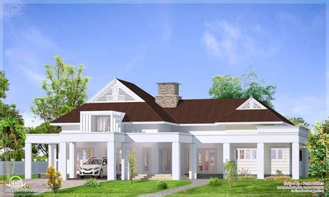 cottage homes floor plans bungalow house single homes single bungalow