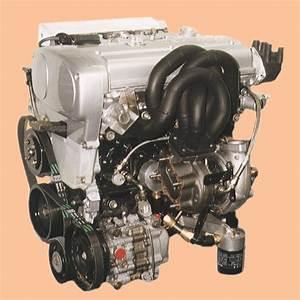 Ray Hall Turbocharging