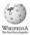 Wikipedia - Meta