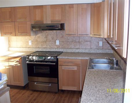 kitchen with wood floors p g remodeling 8746