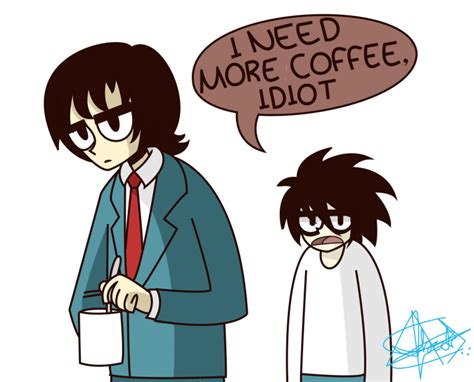I Need More Coffee By Nintenderp23 On Deviantart Green Coffee Bean Singapore Ikea Lack Table Manual Use In Hindi Ultra Reviews Extract 800 Max Price Moisture Content Supplier Uk